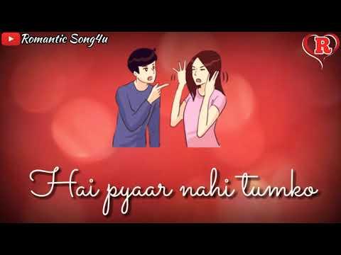 Lo Maan Liya Humne Whatsapp Status Video   Arjit Singh   Raaz Reboot