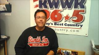 New Apps Like Quick Country 96.5 - Rochester (KWWK) Recommendations