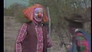 Pipo La Aventurita (Videoclip Original)