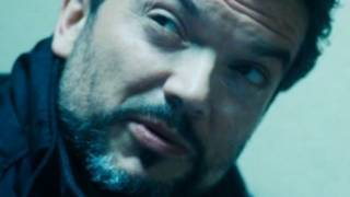 EASY MONEY - SPÜR DIE ANGST | Trailer & Filmclips [HD]