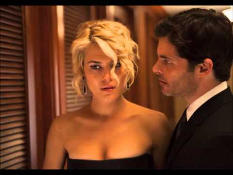 The Loft trailer Soundtrack/ Song : Until We Go Down
