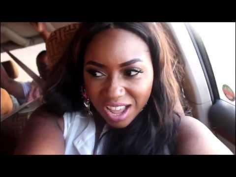 IM BACK!! Dubai Vlog + Chit Chats