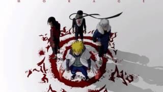 Download Lagu Naruto Shippuden OST 1 - Track 15 - Himetaru Toushi - (The Hidden Will To Fight) mp3