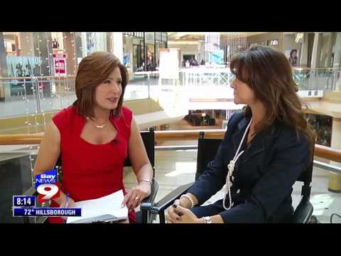 International Plaza in Bay News 9 Shopping Special