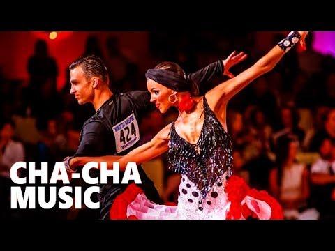 Cha cha cha music: El Rubio Loco – Cha Charanga