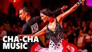 Cha cha music: El Rubio Loco – Cha Charanga