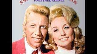 Watch Dolly Parton Together Always video