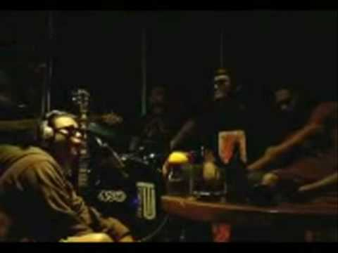 Sabot Sabot By: Phylum band OfficiAl mUsic & viDeo