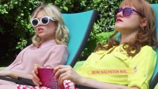 Soy Luna - Luna und Matteo + Vorschau (Folge 74)