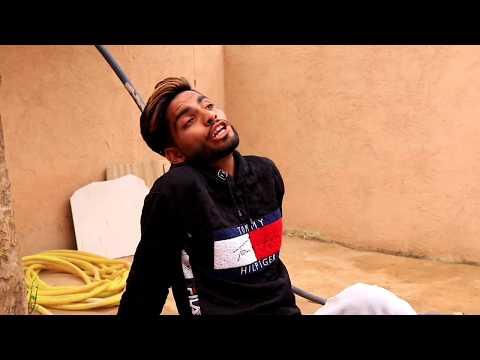 धापुड़ी को मोट्यार | Rajasthani Comedy Video | Murari Lal Comedy