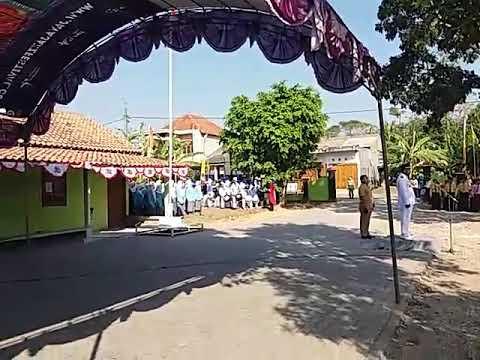 maju-tak-gentar-marching-band-upacara-17-aguatus-2019-desa-wringinjajar-versi-dcnb