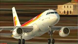 Aerosoft Palma De Mallorca X -FSX #2