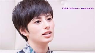 Popular Videos - Chiaki Horan