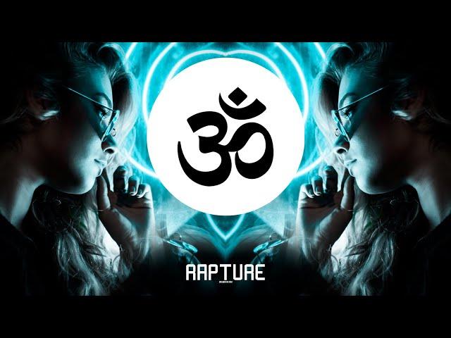 Nadia Ali - Rapture (Pondora Remix)