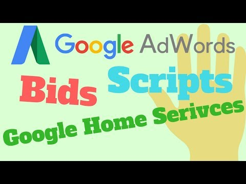 Answering Your AdWords Questions!!!