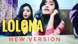 Download Video LOLONA New Version   Sheikh Sadi   Bangla New Song 2018 MP3 3GP MP4