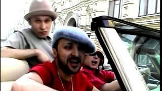 Смотреть клип Мастер Шеff Feat. Al Solo, Купер - Азовский Фанк
