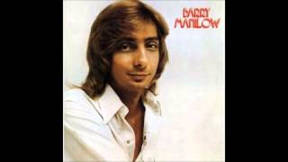Barry Manilow - Could It Be Magic (original Bell version)