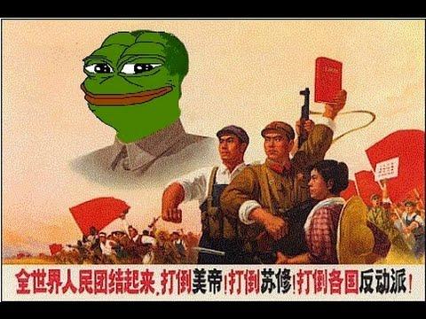marxism-leninism.mp4