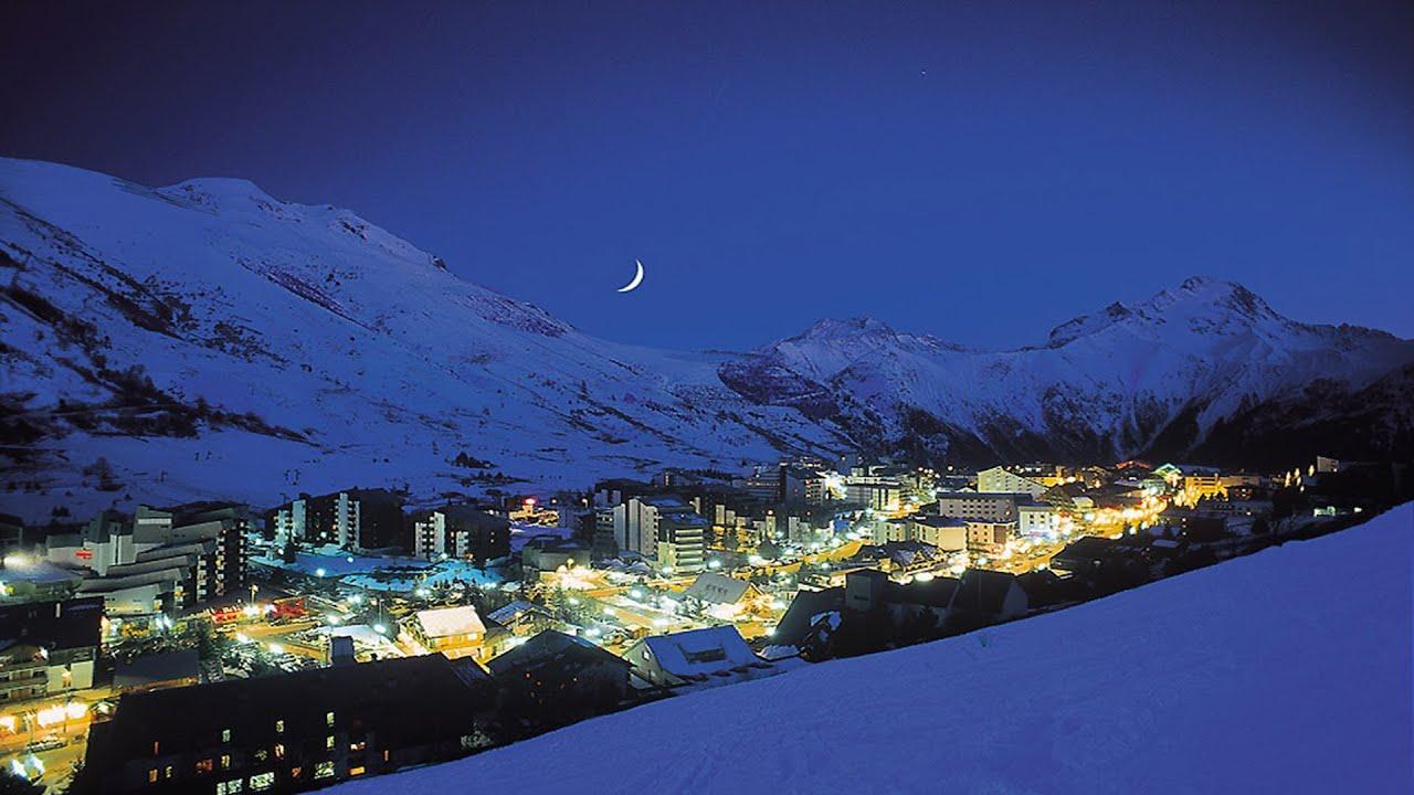 vacances au ski pas cher Vacances au ski tout compris Les 2 Alpes, séjour ski pas cher avec Tous Au  Ski