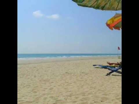 Mae Rampung Beach House บ้านพักบรรยากาศส่วนตัว หาดแม่รำพึงรำพึง ระยอง