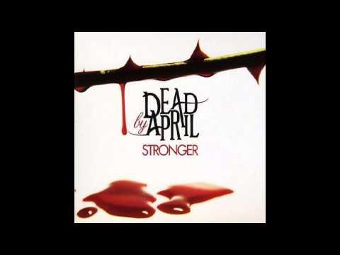 Dead By April - Stronger (FULL ALBUM)