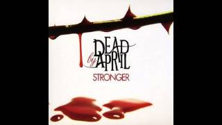 Dead By April - Stronger (FULL ALBUM)