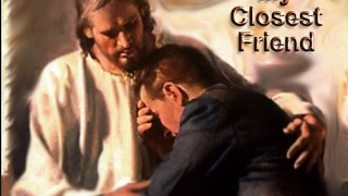 Bình An Trong Chúa - Cầu nguyện