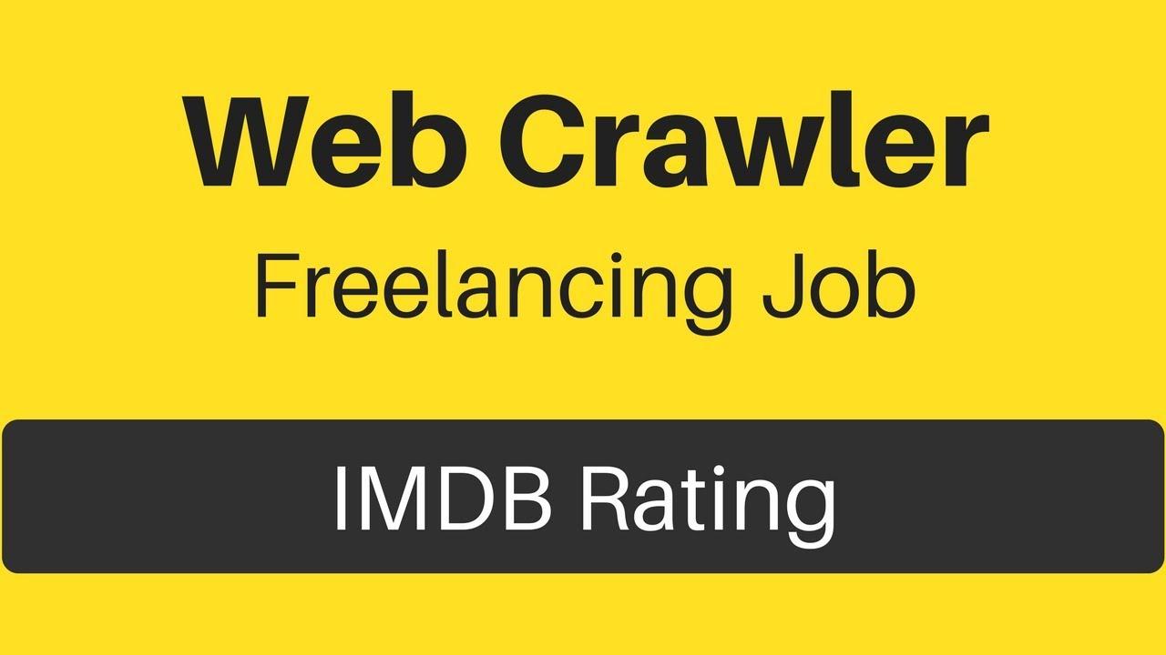 How to crawl movie rating from IMDB | Bangla | PHP | Digitaloy
