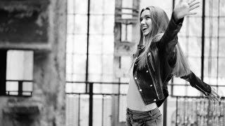 Юлианна Караулова - Ты не такой |  Aisha (Аиша) cover
