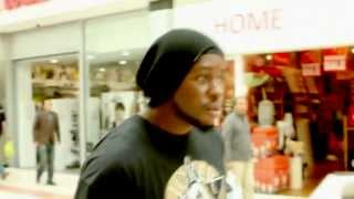 Joker Starr - The Place Called Slough Town