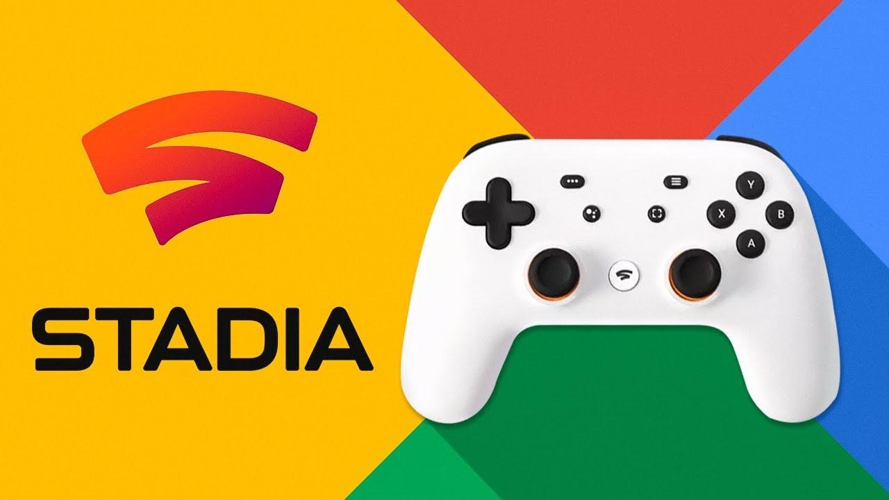 الألعاب في اشعارات google المبتكرة الرائجة.