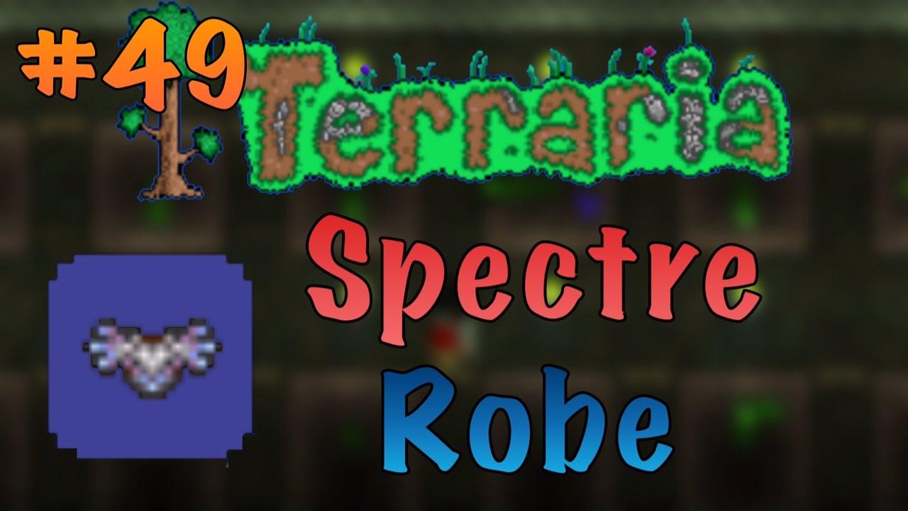 Spectre Let's 49s3 RobeEpisode Terraia1 Play 2Ios wNmv08nO
