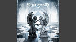Somnambulistic Masquerade (Digital Only Bonus Track)