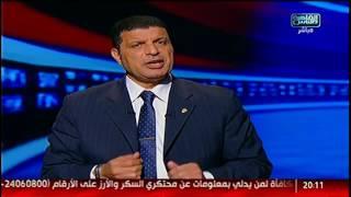 أردوغان: لا أعتبر الإخوان جماعة إرهابية.. والعفو عنهم خطوة للتصالح مع مصر