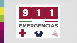 911 para emergencias funciona ya en #Michoacán