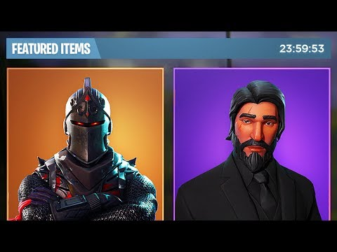 Is Fortnite Actually Doing This..