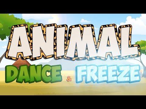 animal-dance-and-freeze-|-fun-movement-brain-break-|-jack-hartmann