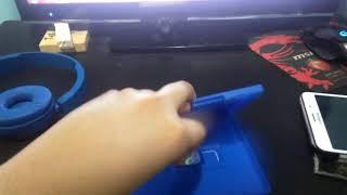 PS VITA GAME VIDEO #1
