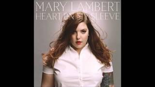 Chasing The Moon - Mary Lambert