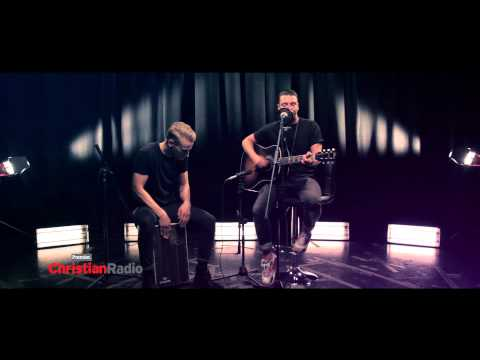 Tom Smith // Take My Heart // Premier Unsigned