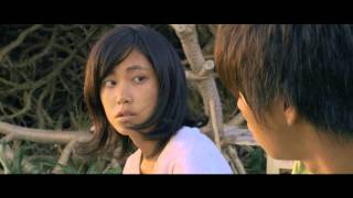 『萌の朱雀』でカンヌ国際映画祭カメラドール、『殯(もがり)の森』で同...
