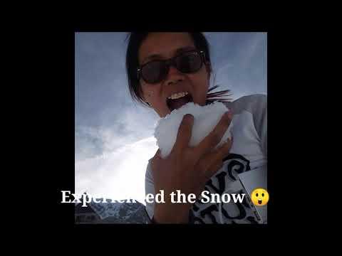 #Zugspitze Peak & Chiemsee Island, Germany (Part I) vlog #41