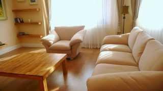 Квартиры посуточно Харьков, квартира посуточно Харьков, посуточно квартиры Харьков VIP(