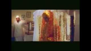sreenivasan comedy - kilichundan mambazham  bibin079@gmail.com.mp4