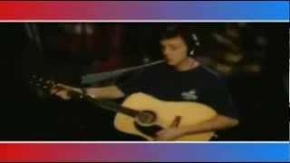 Скачать Paul McCartney Freedom Official Video