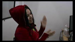Bogor  -  Tangkap 2 PSK Cantik Asal Maroko Yang Bertarif Jutaan Rupiah