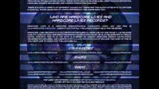 HCLCD006 - Bashment Time - Mindfields Feat. Man Akira