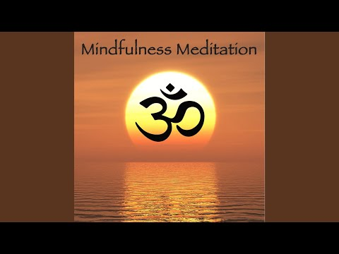 Music for Yoga (Cool Down)