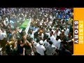 Inside Story - Kashmir conflict: security or political problem?